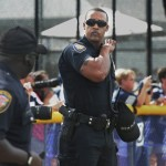 PoliceonField1_7331772_ver1.0_640_480